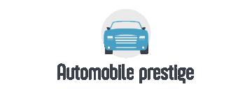 automobile-prestige-logo